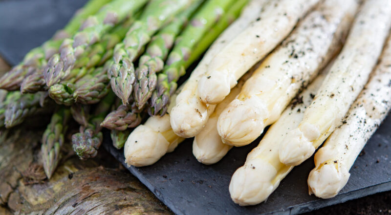 asperges-scaled